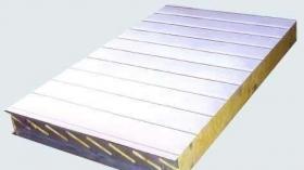 为什么彩钢瓦会发生变形?如何有效防止彩钢瓦变形?
