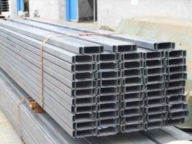 彩钢瓦设备的施工技术及操作要点