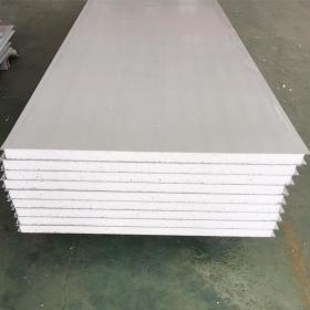 岩棉夹芯板的产品性能怎样