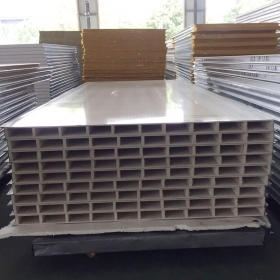 岩棉板的安装步骤与安装细节介绍