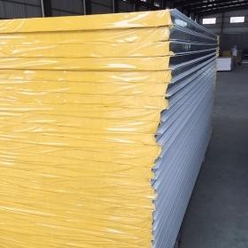 外墙岩棉板安装前需要做什么?
