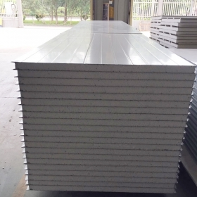 岩棉板广泛用于各种场合