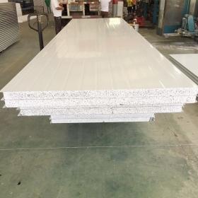 岩棉板的生产原理