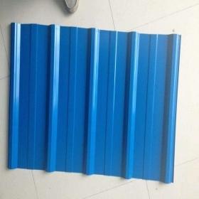 彩钢板(瓦)在工厂装饰中的优势