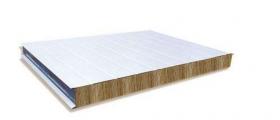 950型岩棉夹板