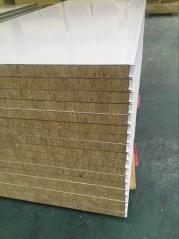 950岩棉板
