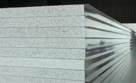 新兴硅岩板