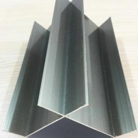 鹤山净化铝材02